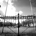Nieuws Fort Isabella