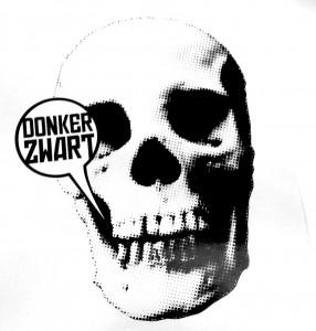 Film Donker Zwart